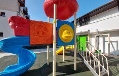 Bezbednost dece kao imperativ